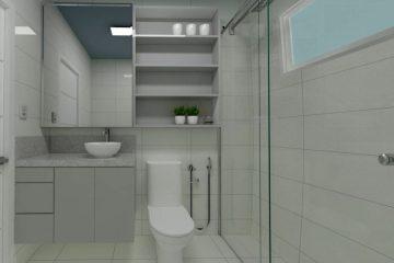 banheiro-sobmedida-joinville