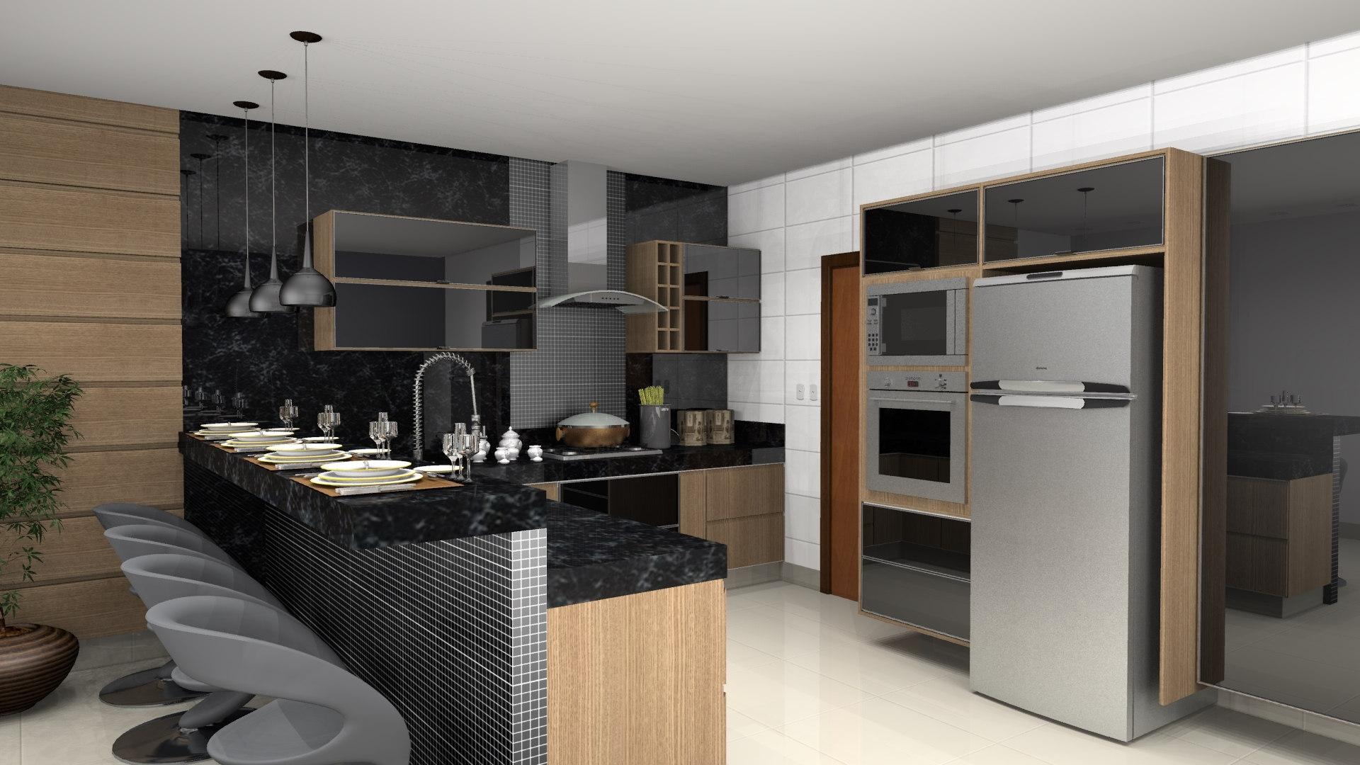 cozinha08